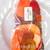多々楽達屋 - 料理写真:生乾燥12種ミックス 1401円(税込)【2019年11月】