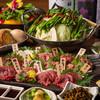 熊本牧場直営 石黒商店 - 料理写真: