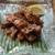 焼肉居酒屋かちかち山 - セセリ、、、美味しかったね