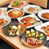 てっぱんや - 料理写真:グリル料理でパーティはいかが? 飲み放題込みで3500円〜6000円