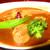 咖喱&カレーパン 天馬 - 料理写真:ビーフカレー 1188円(税込)のカレーのアップ【2019年11月】