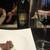 ながおか - 料理写真:リブと高級ワイン