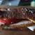 フォルモント - 料理写真:ベーコンとレッドチェダーチーズ