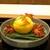 山﨑 - 料理写真:柚子釜