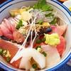 佐島かねき - 料理写真:
