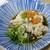 まるしん - 料理写真:白子ポン酢