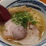 麺屋 ふくちぁん - 料理写真:
