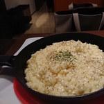 アジアン肉バル PalaPa - 料理写真: