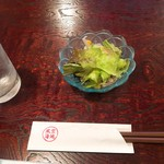ふくうち - 料理写真:
