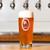 原宿タップルーム - ドリンク写真:ビール_1