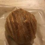 パン工房 麦童 - 料理写真: