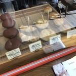 カモク堂 - 料理写真:商品