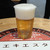 ビールスタンド重富 - ドリンク写真: