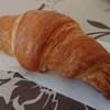 アルプスのパン屋さん - 料理写真: