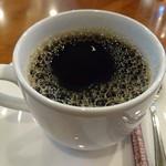 SOUTH CAFE -
