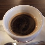 Cafe et Creperie Note -