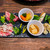 マスターズドリームハウス - 料理写真:ビールのための前菜盛り合わせ 748円