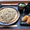 赤松パーキングエリア(上り線)モテナス - 料理写真: