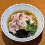 119513728 - 肉増煮干(1,000円)