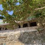 浜辺の茶屋 - 外観