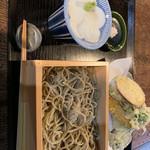まる伍 - 料理写真: