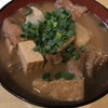 のり平 - 料理写真: