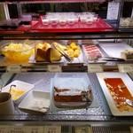 オッティモ イタリア - デザート