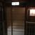フィンランディア バー - 外観写真:入口