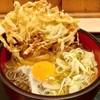 そば庄 - 料理写真: