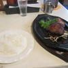 ハンバーグアンドステーキ ハンバーグマニア - 料理写真: