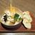 チーズとWINE - 料理写真:
