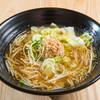 上田からあげセンター - 料理写真: