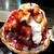 廚 otona くろぎ - 料理写真:紅玉姫