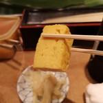 和田鮨 -