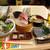 横濱 魚萬 - 料理写真: