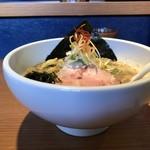 tokyo miso style IKEDA -