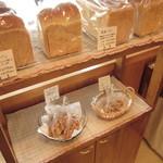 coton bakery - 商品(1)【撮影許諾済】