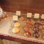 coton bakery - 商品(2)【撮影許諾済】
