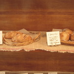 coton bakery - 商品(4)【撮影許諾済】