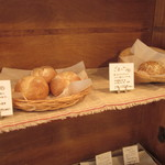 coton bakery - 商品(5)【撮影許諾済】