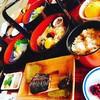 もみぢ家 - 料理写真: