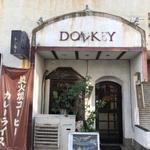 ドンキー -