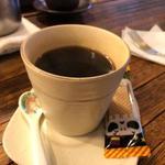 ドンキー - コーヒー