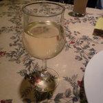 いわむら - ワイン