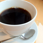 ピノッキオ - コーヒー