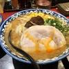 麺匠 佐蔵 - 料理写真:
