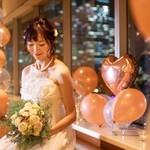 ベイサイド - 婚礼イメージ