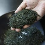 カフェ分福 - ドリンクは日本茶インストラクター厳選の日本茶、スペシャルティコーヒー、紅茶、オーガニックハーブティー等々たくさんの種類をご用意しています。自家製シロップを使ったオリジナルドリンクも人気です。