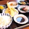 Rakuami - 料理写真: