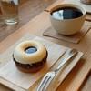 菓子・茶房 チェカ - 料理写真:ティラミス